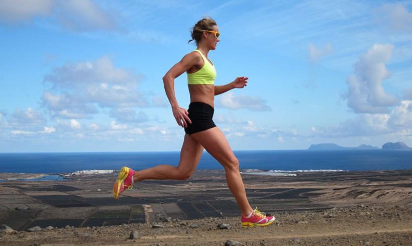 15 Minuten Sport täglich verlängern Lebenszeit