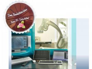 20-Jahre-Herzkatheterlabor